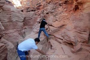 Canyon 10 (2)