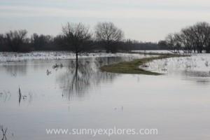 Sunnyexplores Munnikenland 3