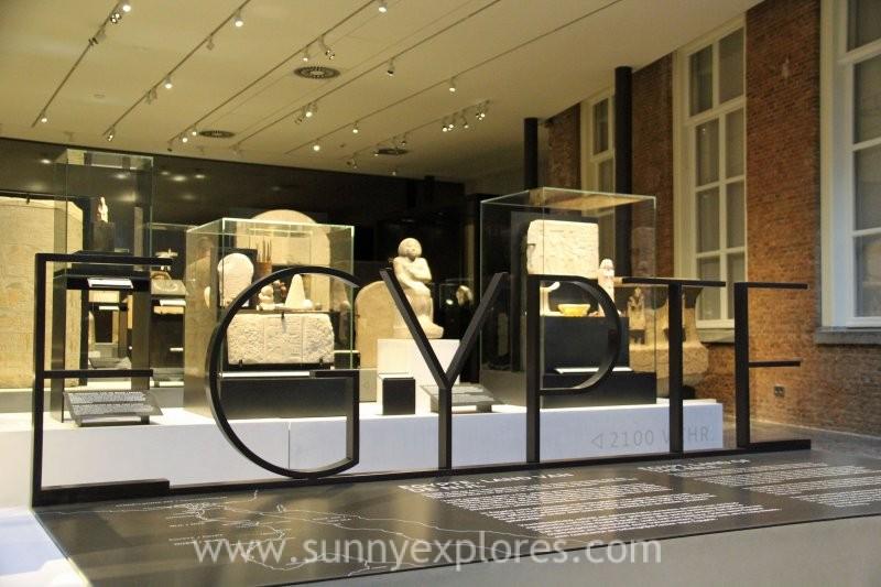 sunnyexplores-rmo-4