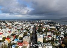 What to see and do in Reykjavík, Iceland